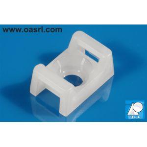Suport colier plastic  ACP-14S-A-Natur