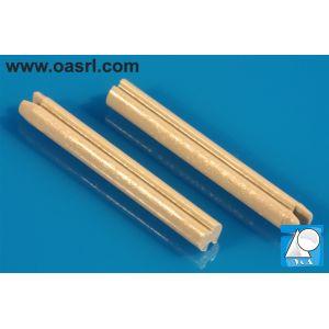 Suport LED 3mm, LZ LEDL3-12.0mm