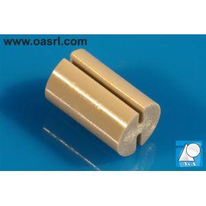 Suport LED 5mm, LZ LEDL5-12.0mm