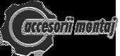 www.accesorii-montaj.ro