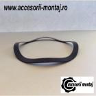 Saiba elastica pentru rulment tip EL7, R5